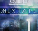 Edlips_Mixtape1_Cover