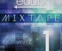 Edlips_Mixtape1_Cover