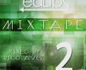 Edlips_Mixtape2_Cover