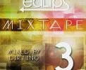 Edlips_Mixtape3_Cover