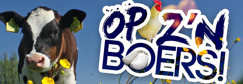 Flyer_Op_Zn_Boers_Website